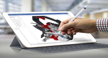 10 reasons why any 3D engineering app must export 3D PDF
