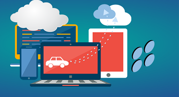 6 Tools to develop a Cloud based engineering app!