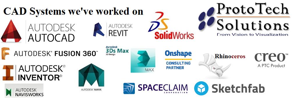 3D CAD Plugins Customization