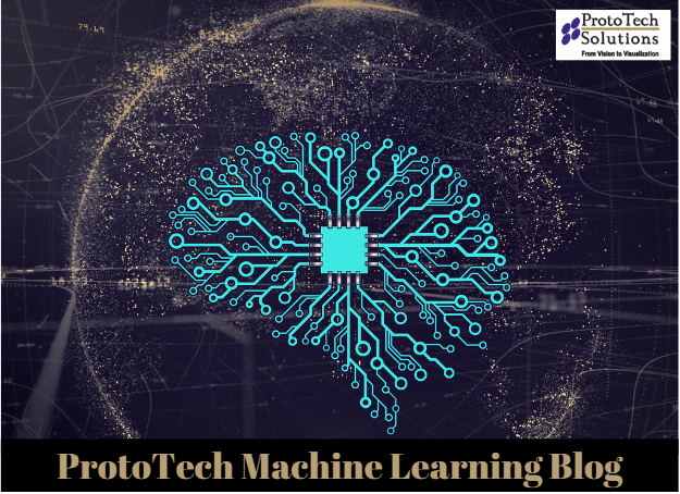 Apply Machine Learning to 3D Data in 5 Quick Steps