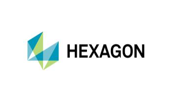 Hexagoan