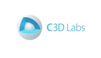 C3D labs