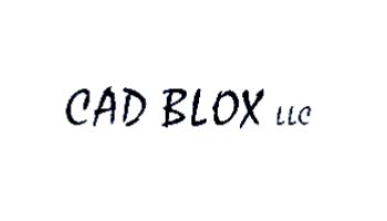 CAD BLOX LLC