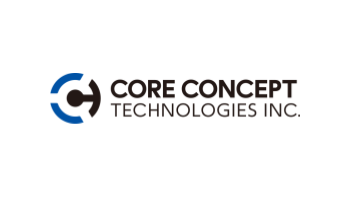 Core concept technologies inc