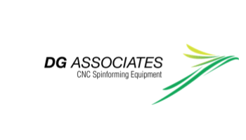 DG Associates