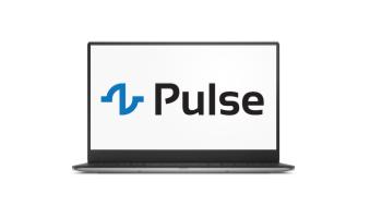 Pulse PLM