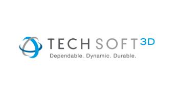 Tech Soft 3D