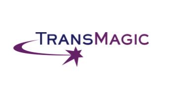 Transmagic