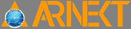 ProtoTech Announces Strategic Partnership with Arnekt
