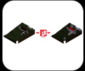 3d pdf revit Features texture