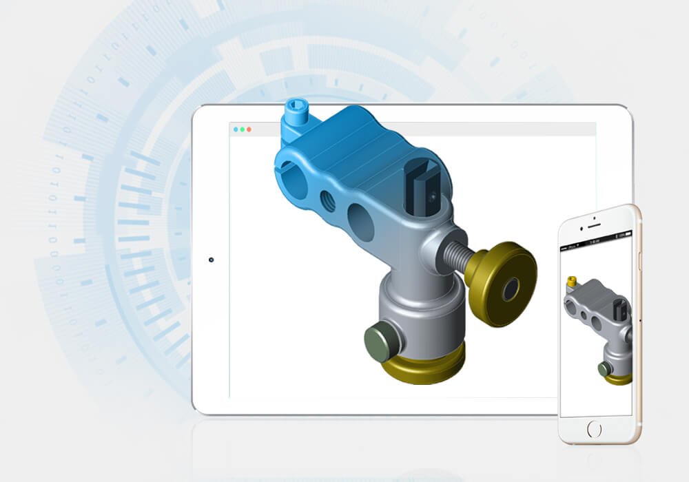 3d appilcation mobile ipad (1)