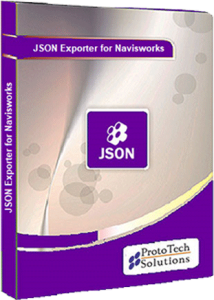 product-icons_0002_JSON-Exporter-for-Navisworks