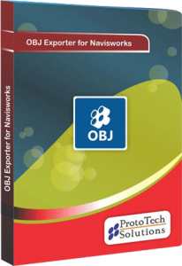 product-icons_0031_OBJ-Exporter-for-NavisWorks