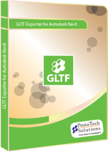 product-icons_0037_gltf for revit