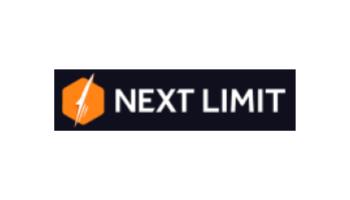 next limit