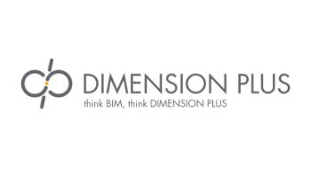 Dimension Plus